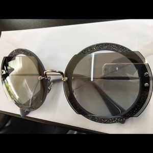 c0ddd705ae5 Miu Miu Accessories